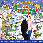 Danny & Gerry - Our Christmas Songs
