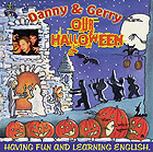 Danny & Gerry - Our Halloween